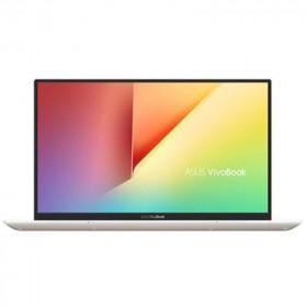 ASUS VivoBook A412FL-EK501T / EK502T / EK503T / EK504T