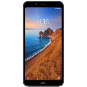 HP Xiaomi Redmi 7A 16GB