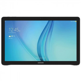 Tablet Samsung Galaxy View2 SM-T927