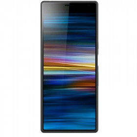 HP Sony Xperia 10 Plus 6GB