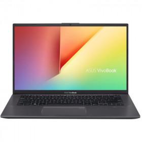 ASUS VivoBook A412FL-EK301T / EK302T / EK303T / EK304T