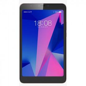 Tablet Advan G-Tab