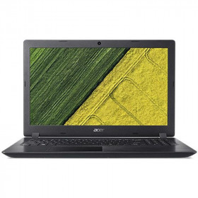 Laptop Acer Acer Aspire 3 A314-31-C0U0