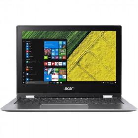 Acer Aspire Spin 1 SP111-33-C3E4