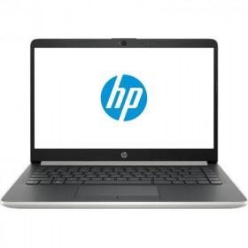Laptop HP 14S-CF0128TX