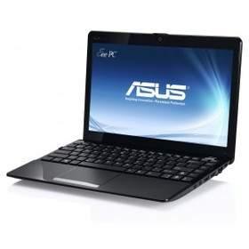 Laptop ASUS A44H-VX073D