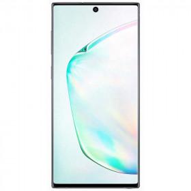 HP Samsung Galaxy Note 10+ 256GB
