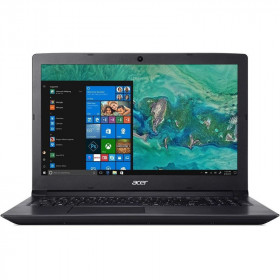 Acer Aspire 3 A315-41-R7YL