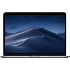Laptop Apple Macbook Pro MUHN2 / MUHQ2