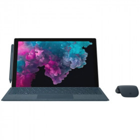 Microsoft Surface Pro 6 Intel Core i5 | SSD 256GB | RAM 8GB