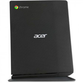 Desktop PC Acer Chromebox CXI-QB2957U