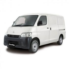 Daihatsu Gran Max Blind Van 1.3 AC