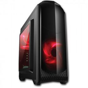 Digital Alliance Ryzen 2200 Vega