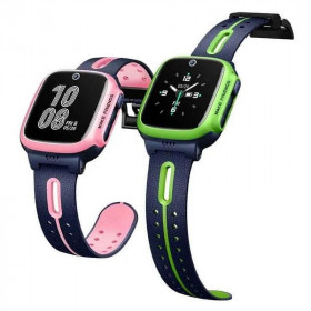 imoo Z2 Watch Phone