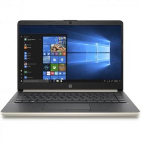HP 14s-DK0023AU / DK0024AU