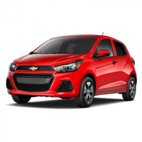 Harga Chevrolet Spark 1 4l Spesifikasi Februari 2021 Pricebook