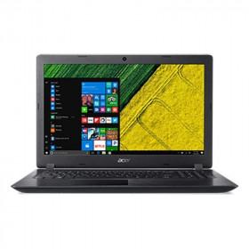 Acer Aspire 3 A315-41-R736