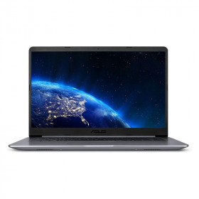 ASUS VivoBook F510QA | A12-9720P