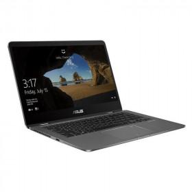 Laptop ASUS UX461FN-E7602T