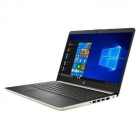 Laptop HP 14s-DK0074AU / DK0075AU