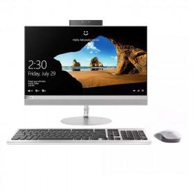 Desktop PC Lenovo IdeaCentre AIO 520-24ICB-32ID