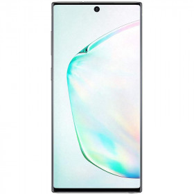 Samsung Galaxy Note 10 RAM 8GB