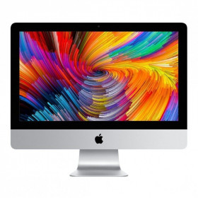 Desktop PC Apple iMac MRR12ID / A