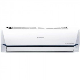 AC / Air Conditioner Sharp AH-X6VEY