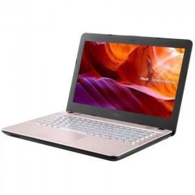 Laptop ASUS X441MA-GA021T / GA022T