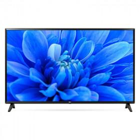 TV LG 43LM5500PTA