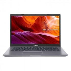 Laptop ASUS A409FJ-EK751T / EK752T