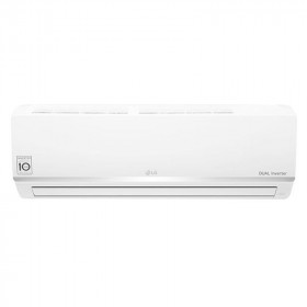 AC / Air Conditioner LG E06SV3