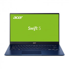 Acer Swift 5 SF514-54GT