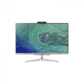 Desktop PC Acer Aspire C24-960