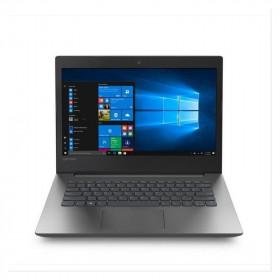 Laptop Lenovo Ideapad 330-14AST-5TID