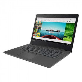 Laptop Lenovo IdeaPad 330-141KBR-6NID