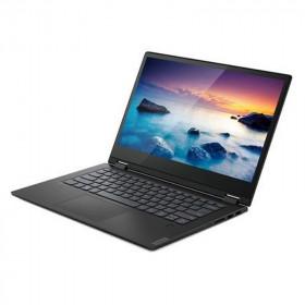 Laptop Lenovo IdeaPad C340-8JID / 8WID