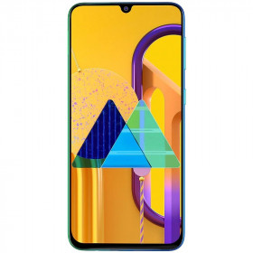 HP Samsung Galaxy M30s 128GB