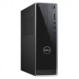 Dell Inspiron 3470 SFF | Core i7-9700 | Windows 10