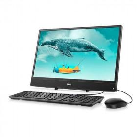 Dell Inspiron 3280 | Core i3-8145 | Windows 10