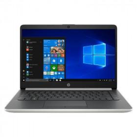 Laptop HP 14S-DQ1017TU