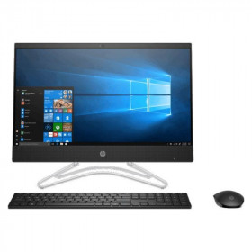 Desktop PC HP Pavilion 22-C0028D