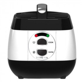 Rice Cooker & Magic Jar Yong Ma SMC-5061