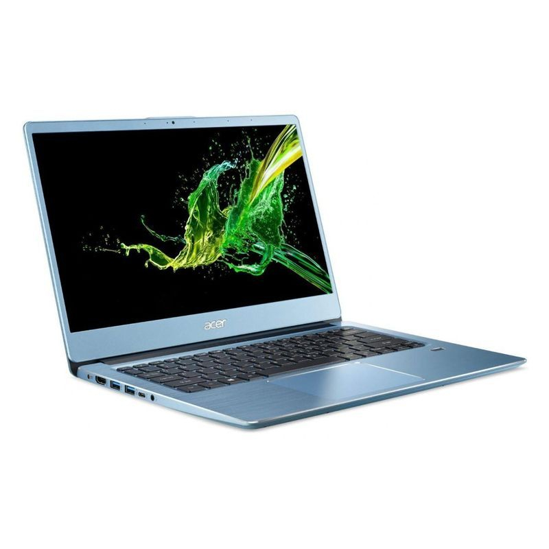 Laptop Acer Swift 3 SF314-41-R1MS / R24M