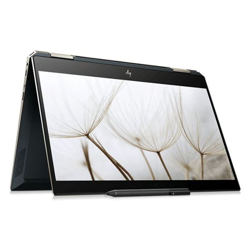 Laptop HP Spectre X360 13-AP0008TU