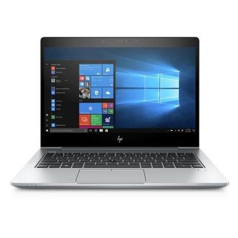 Laptop HP Elitebook 735 G5-09PA