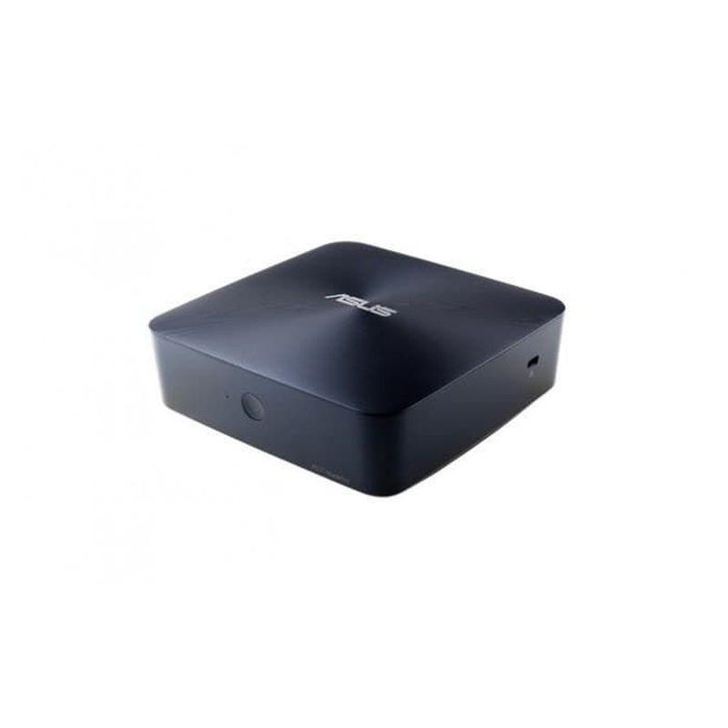 Desktop PC ASUS VivoPC UN65U-M02490