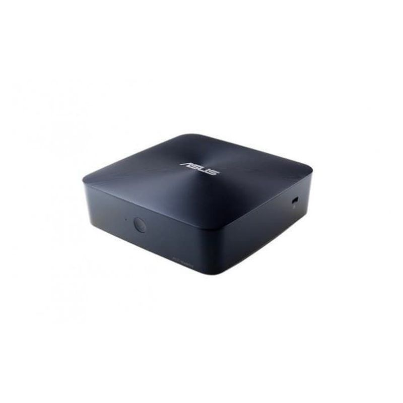 Desktop PC ASUS VivoPC UN65U-M02510