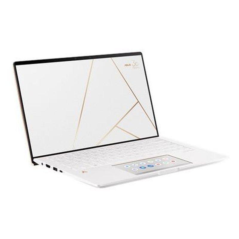 Laptop ASUS Zenbook Edition 30 UX334FL-30TH