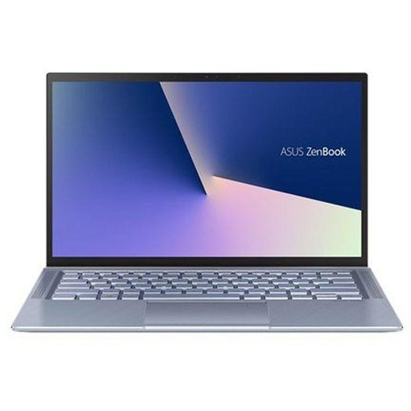 Laptop ASUS Zenbook UM431DA-AM501T